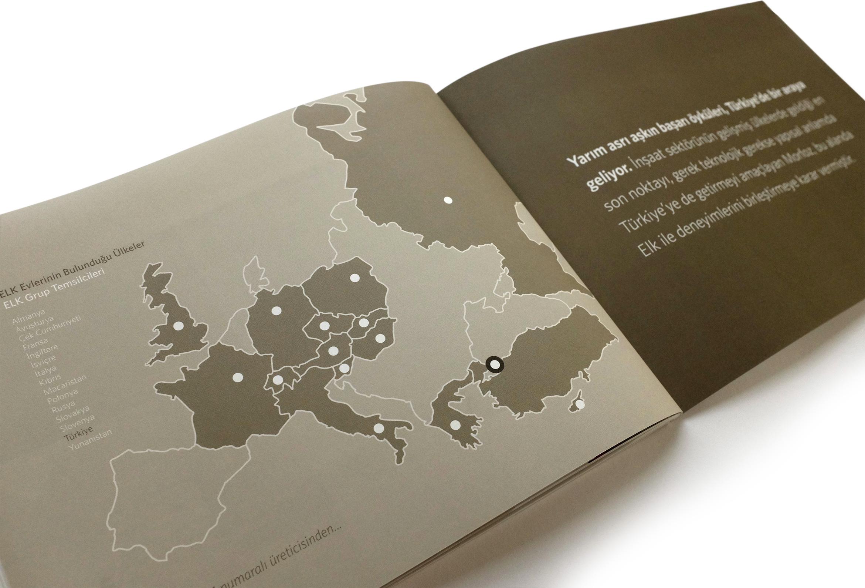 4-infograph-map-full