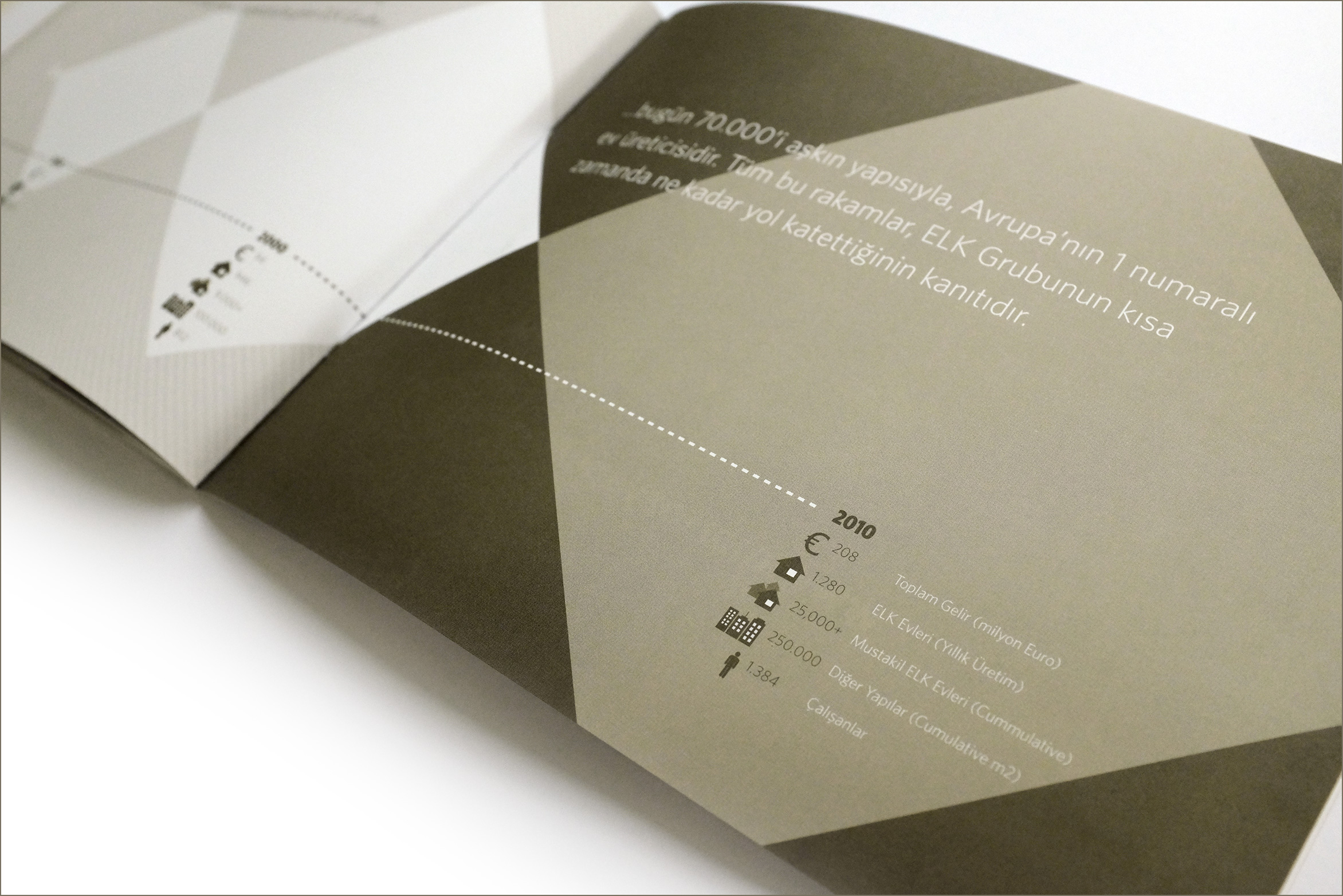 DSCF0508--for-web-