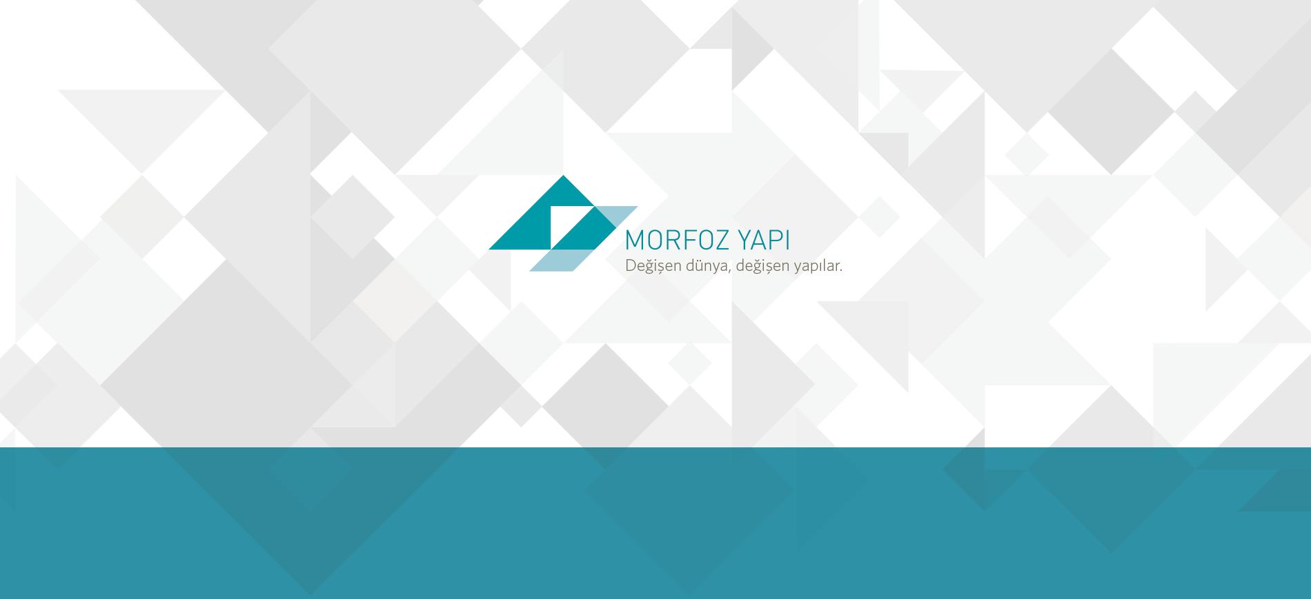 Morfoz_logo_plus_pattern