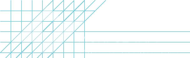 logo-grid-transparent