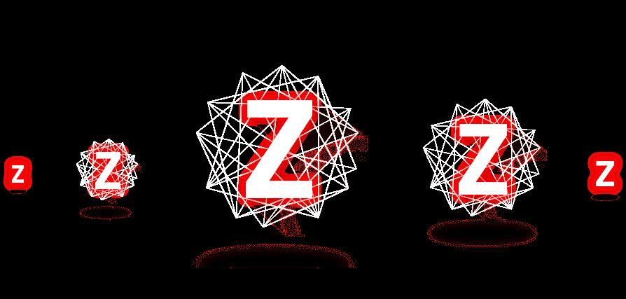 icons-sizes-opt