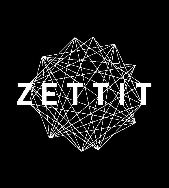 zettit-logo-after-intro--