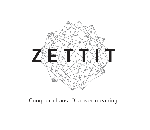 zettit-logo-bw