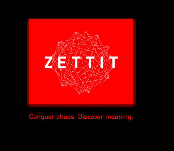 zettit-logo-lock-up--